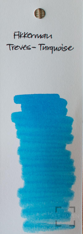 Akkerman Treves Turquoise.jpg