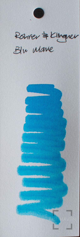 Rohrer and Klingner Blu Mare.jpg