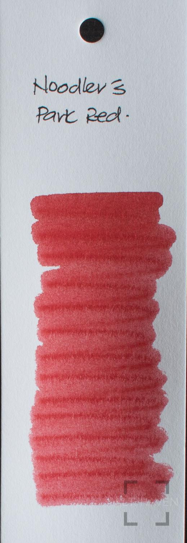 Noodler's Park Red.jpg