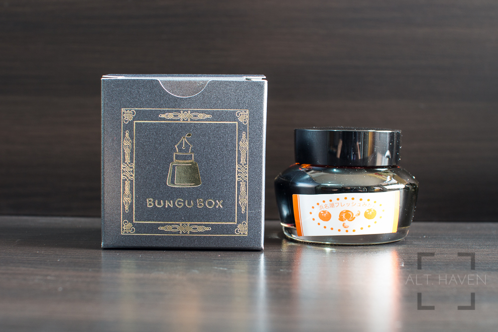 Sailor BungBox Hamanako Fresh Mandarin Orange-3.jpg
