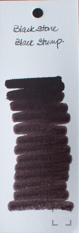 Blackstone Black Stump.jpg