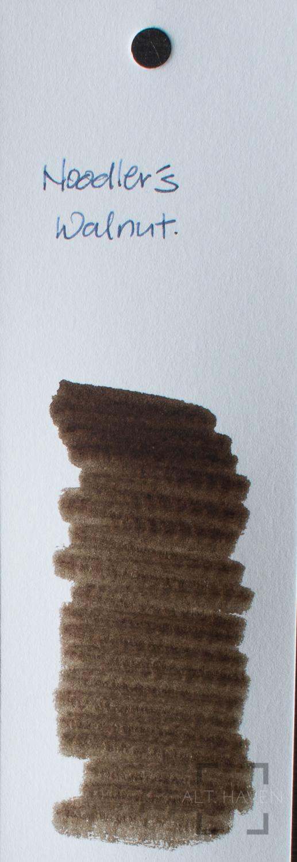 Noodler's Walnut.jpg