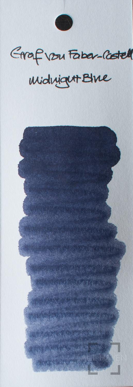 Graf von Faber-Castell Midnight Blue.jpg