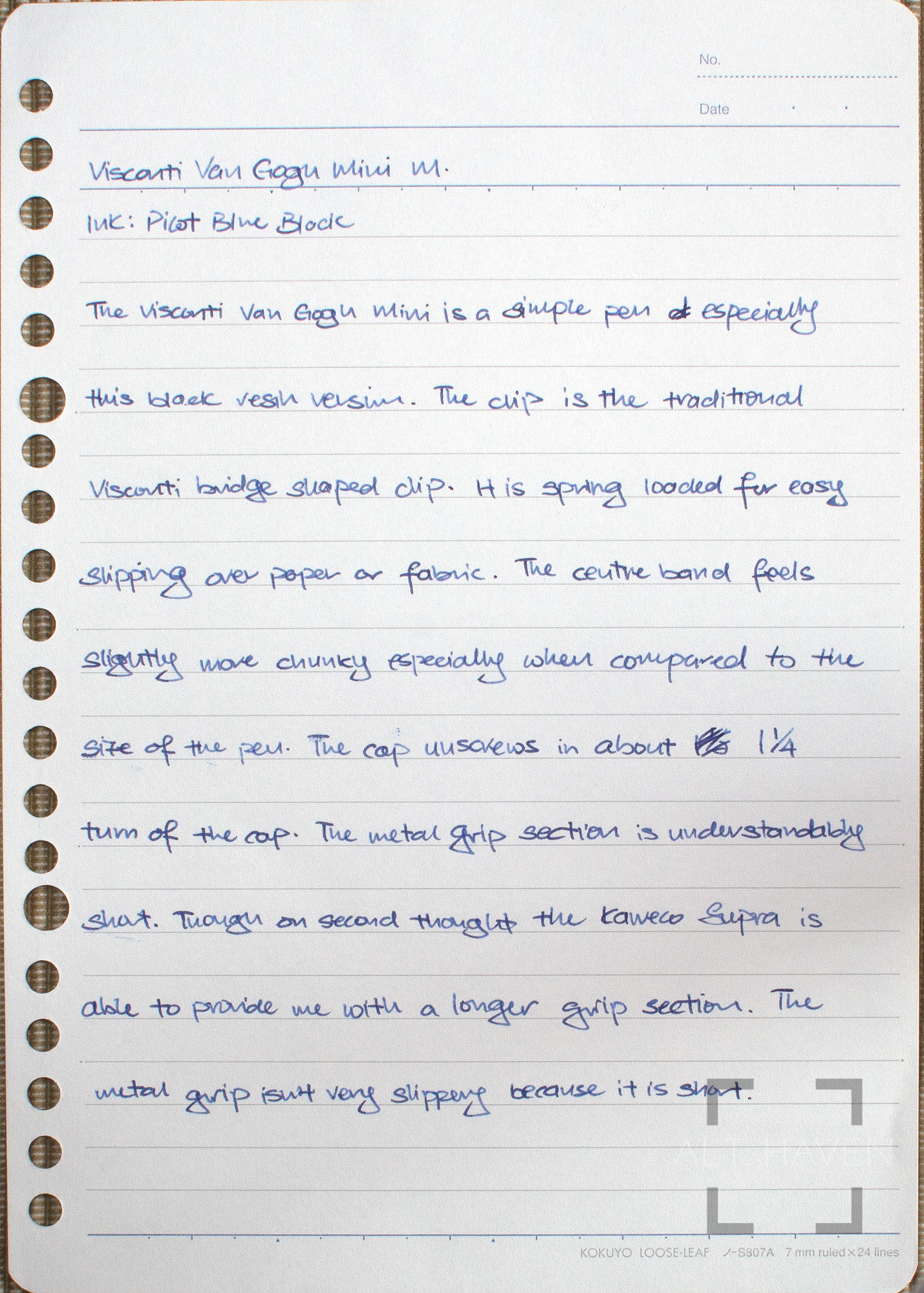 VIsconti Van Gogh Mini Written Review-2.jpg
