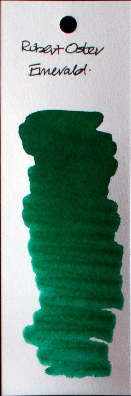 Robert Oster Emerald.jpg
