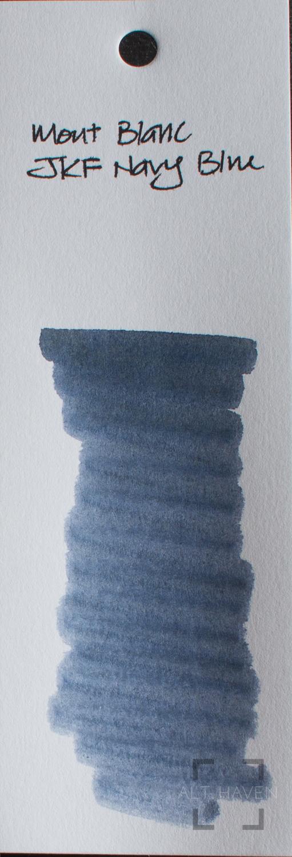 Montblanc JKF Navy Blue.jpg