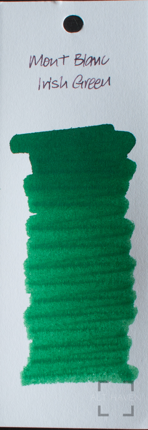 Montlblanc Irish Green.jpg