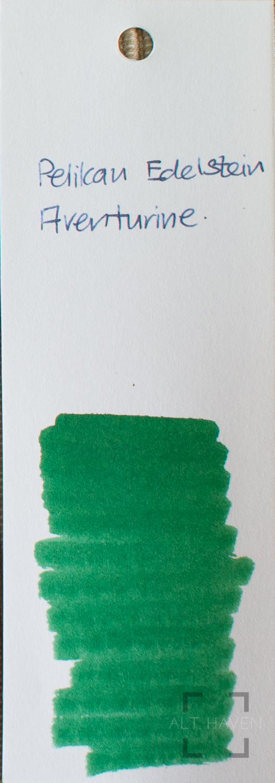 Pelikan Edelstein Aventurine.jpg