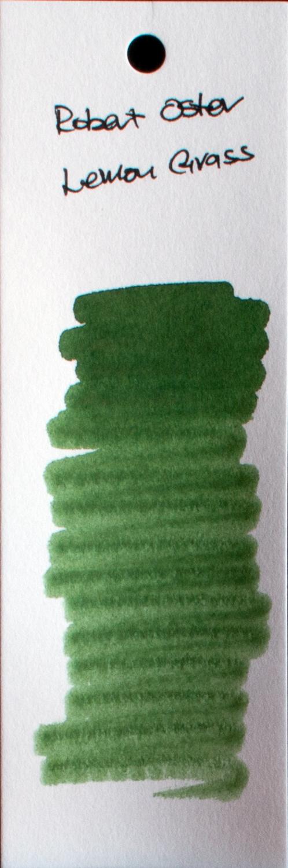 Robert Oster Lemon Grass.jpg