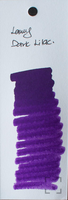 Lamy Dark Lilac.jpg