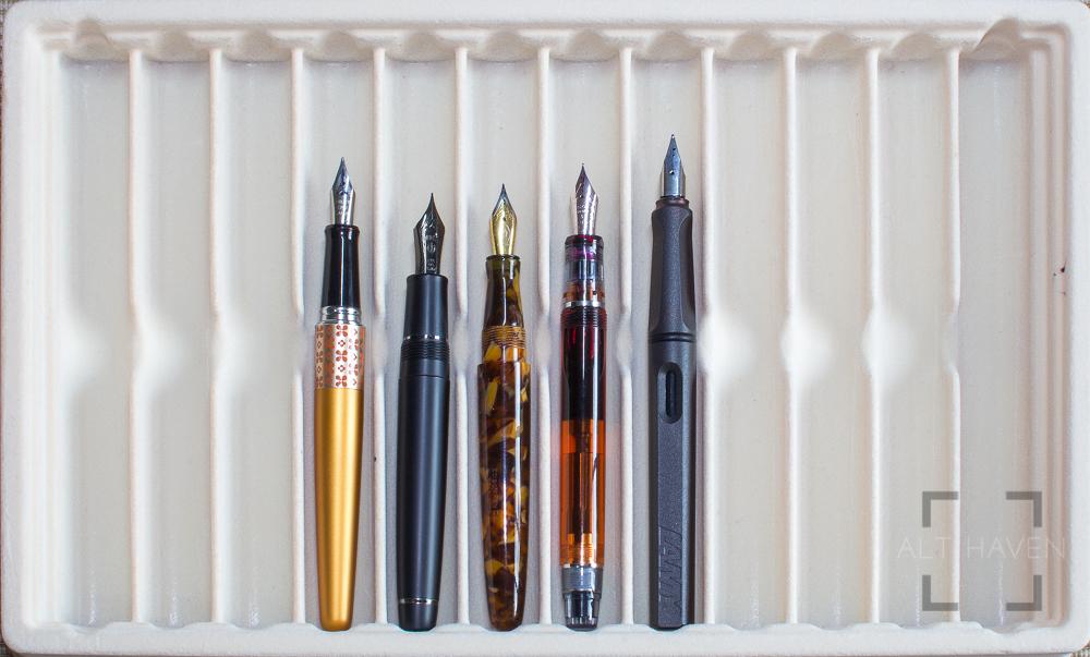Edison Pearlette Comparison-2.jpg