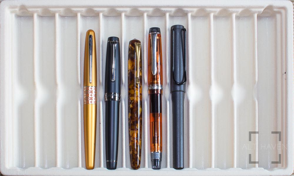 Edison Pearlette Comparison.jpg