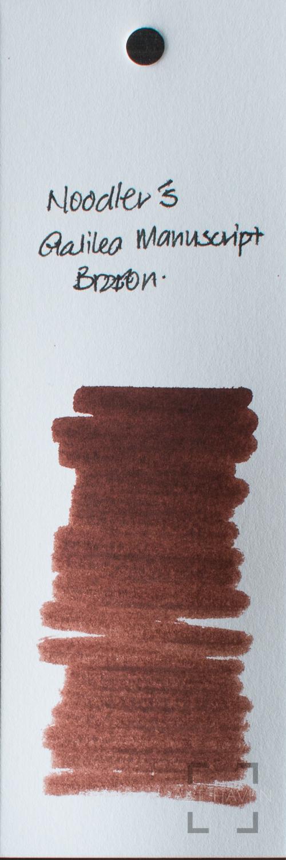 Noodler's Galeleo Manuscript Brown.jpg