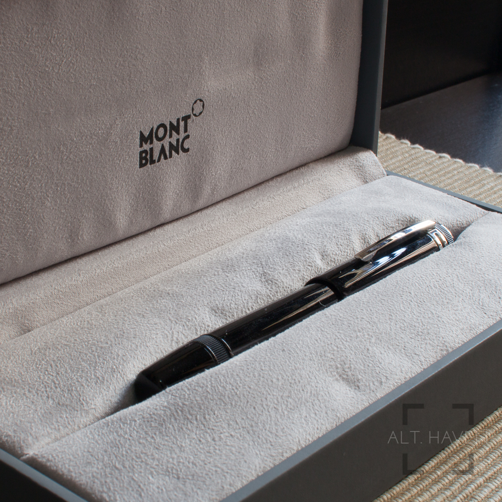 Montblanc Heritage Collection 1912-6.jpg