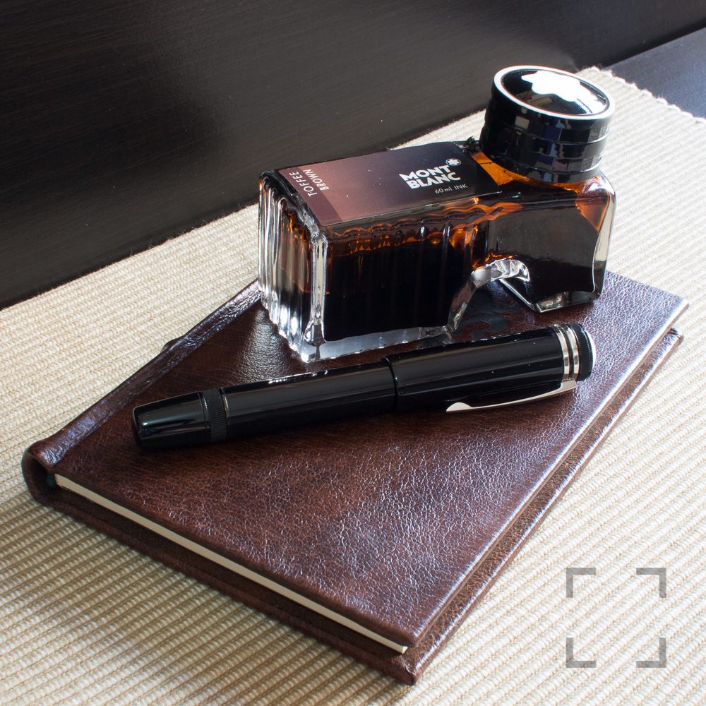 Montblanc Heritage Collection 1912-7.jpg