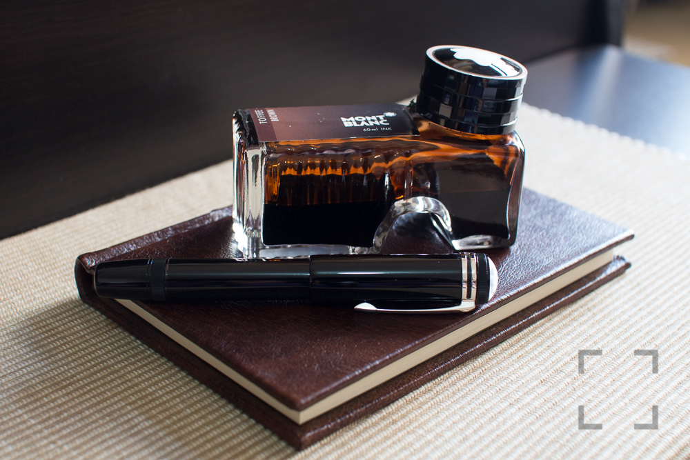 Montblanc Heritage Collection 1912-8.jpg