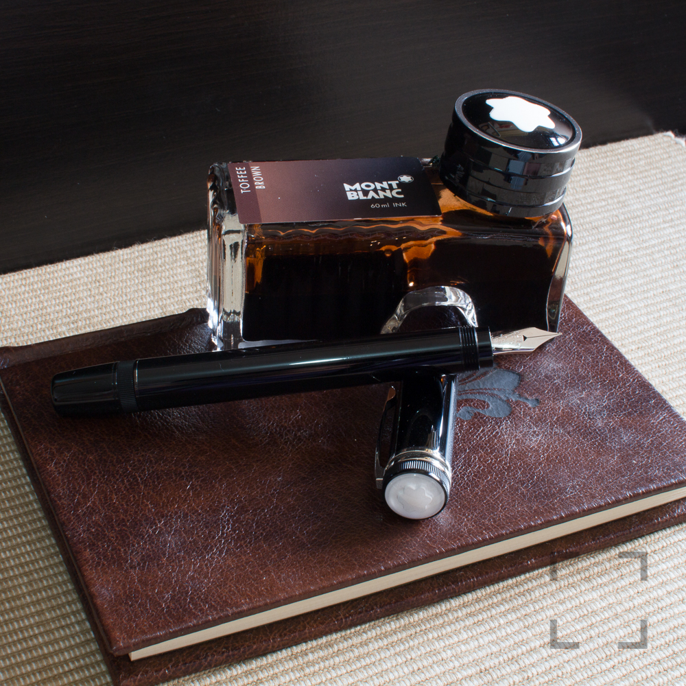Montblanc Heritage Collection 1912-10.jpg