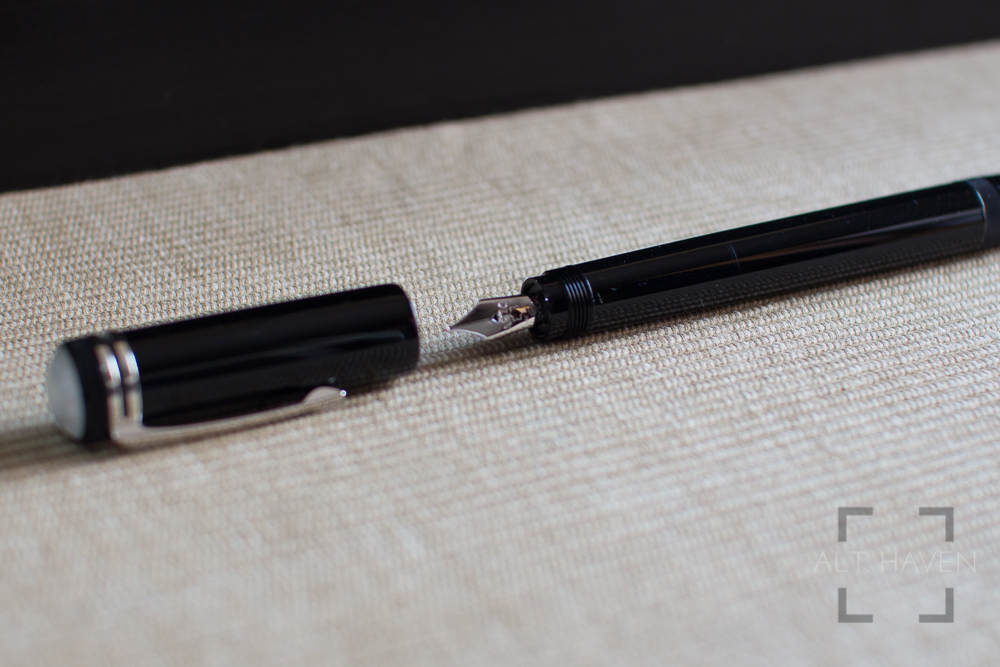 Montblanc Heritage Collection 1912-14.jpg