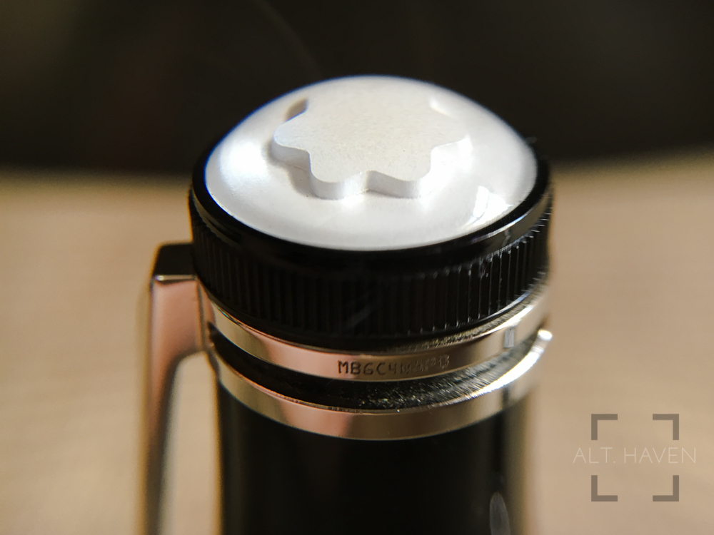Montblanc Heritage Collection 1912-17.jpg