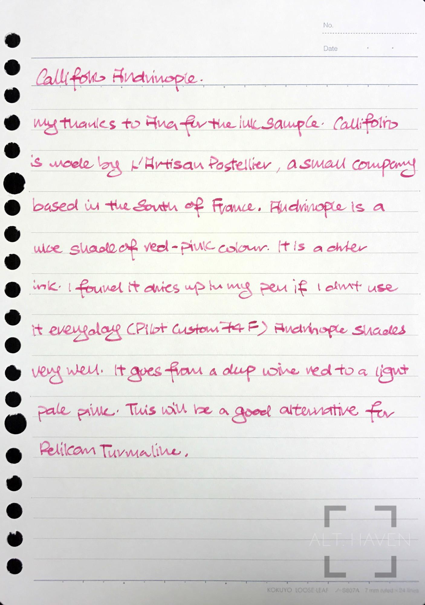 Callifolio Andrinople 2.jpg
