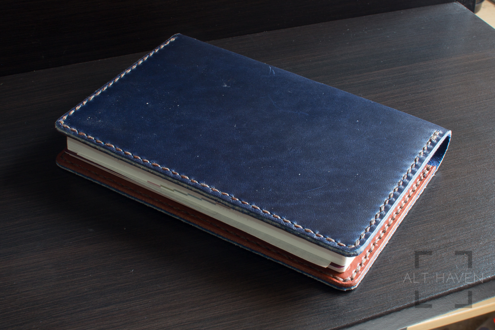 One Star Leather Hobonichi Original-2.jpg