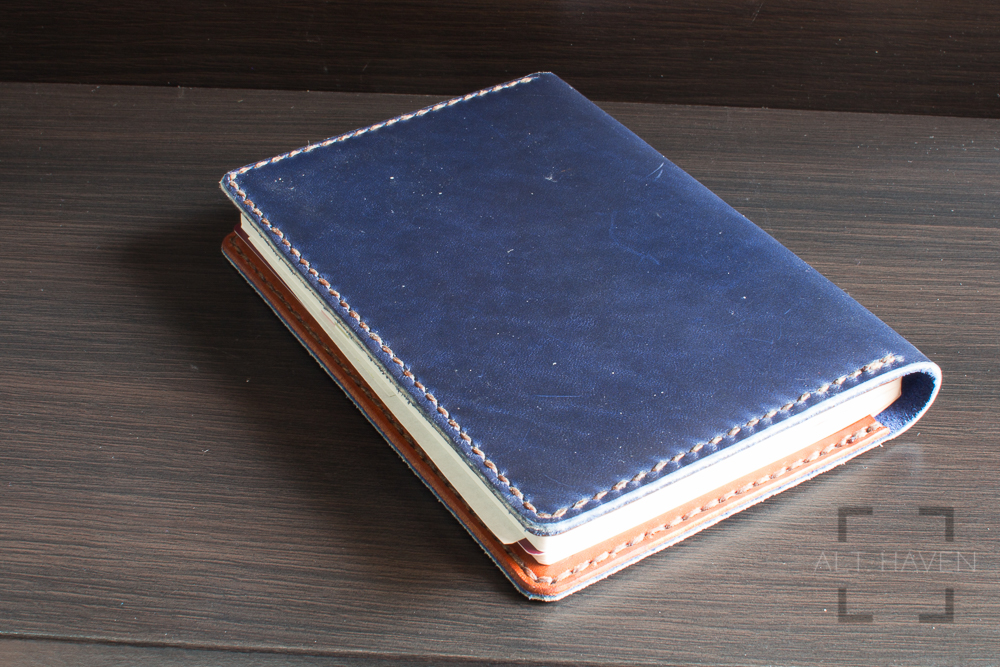 One Star Leather Hobonichi Original-3.jpg