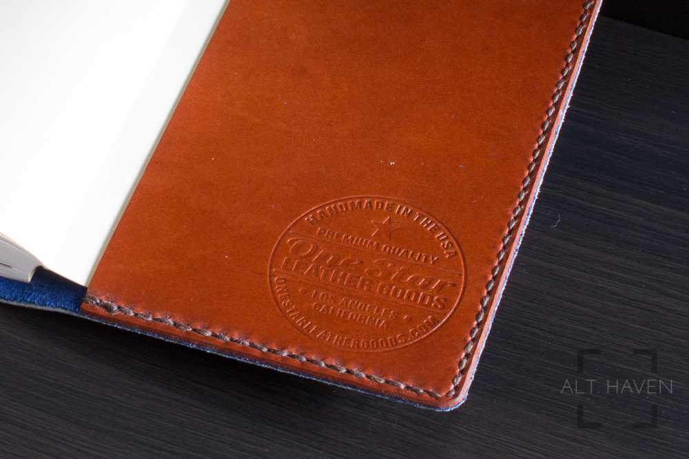 One Star Leather Hobonichi Original-4.jpg