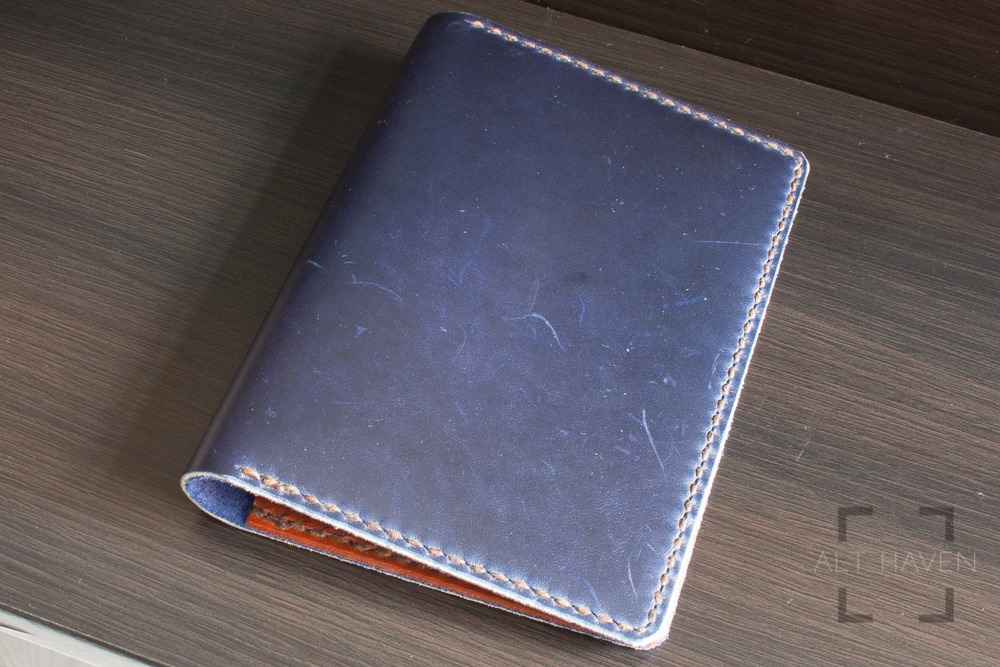 One Star Leather Hobonichi Original-7.jpg