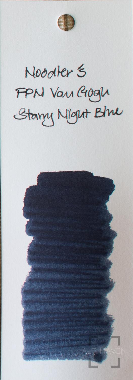 Noodler's Van Gogh Starry Night Blue.jpg