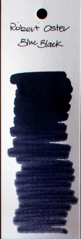 Robert Oster Blue Black.jpg