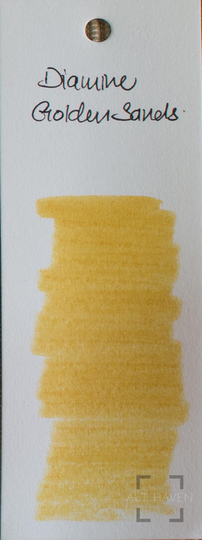 Diamine Golden Sands.jpg