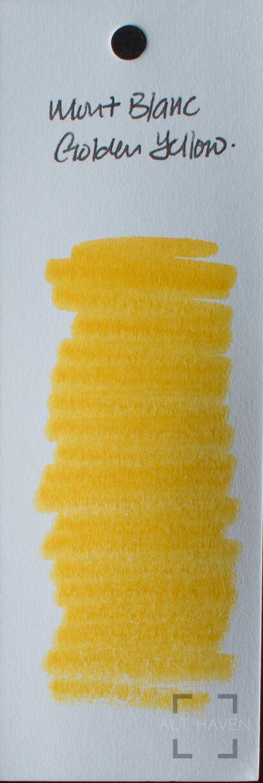 Montlbanc Golden Yellow.jpg