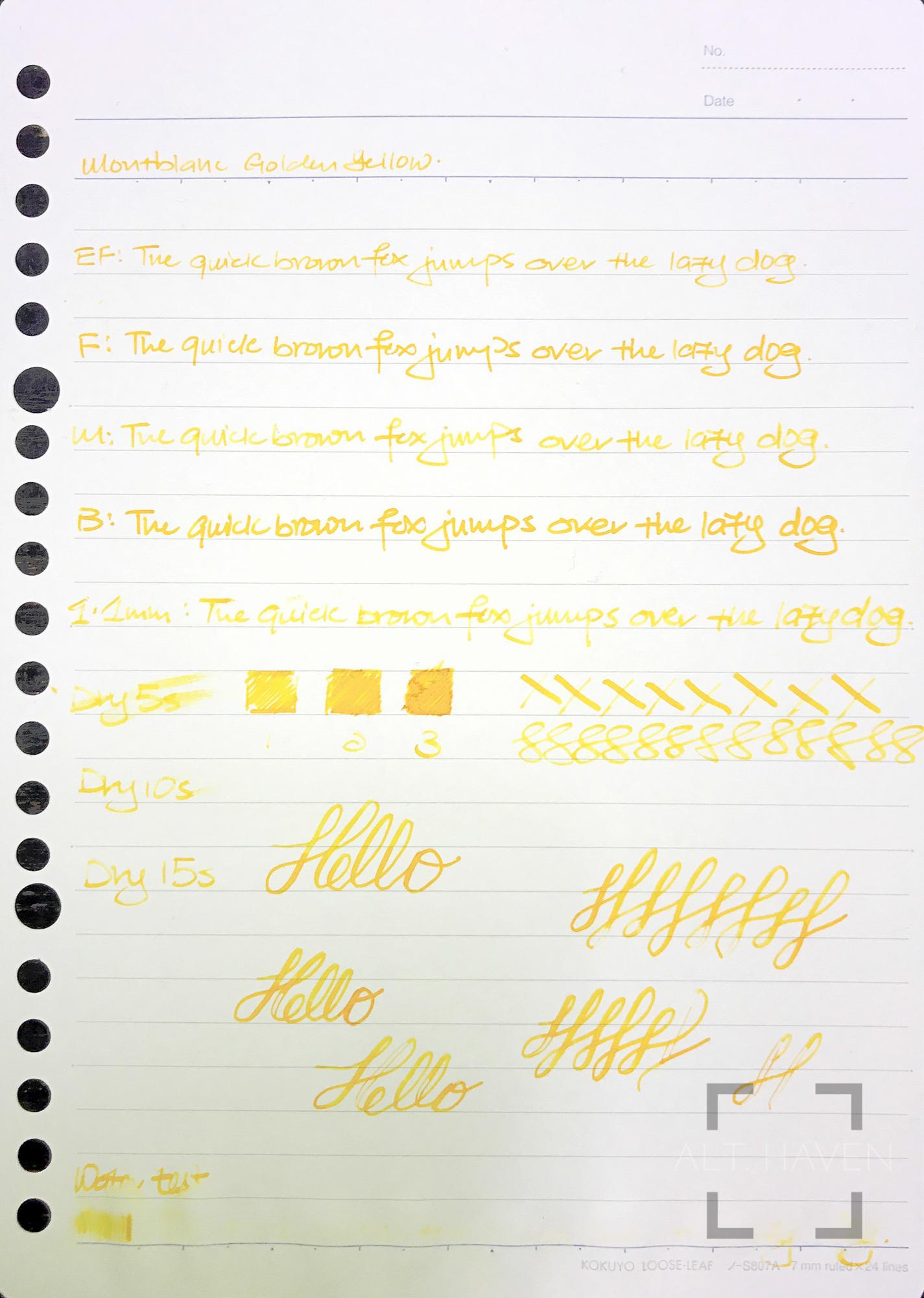 Montblanc Golden Yellow 1.jpg