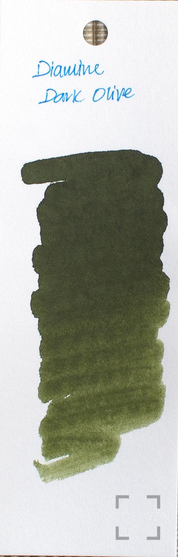 Diamine Dark Olive.jpg