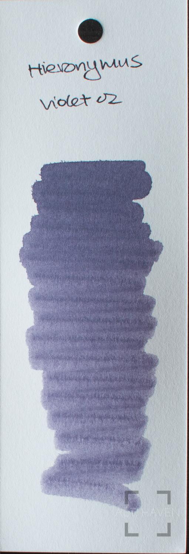 Hieronymus Violet 02.jpg