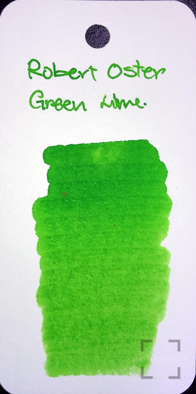 Robert Oster Green Lime.jpg