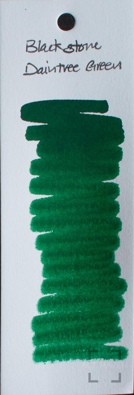 Blackstone Daintreen Green.jpg