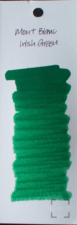 Montlblanc Irish Green.jpg