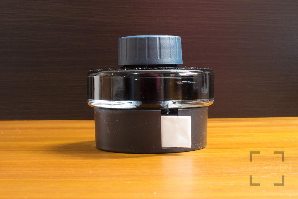 Lamy Petrol-2.jpg