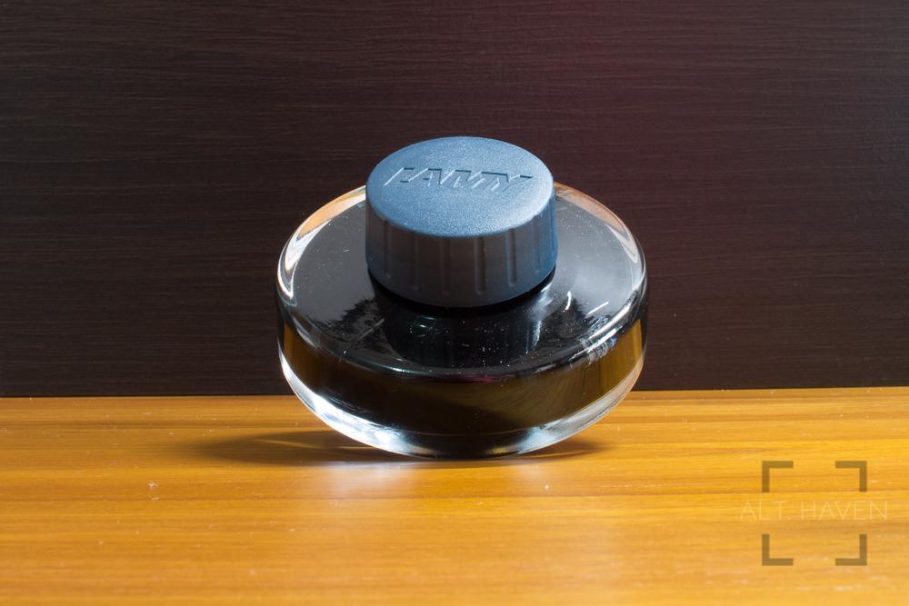 Lamy Petrol-3.jpg