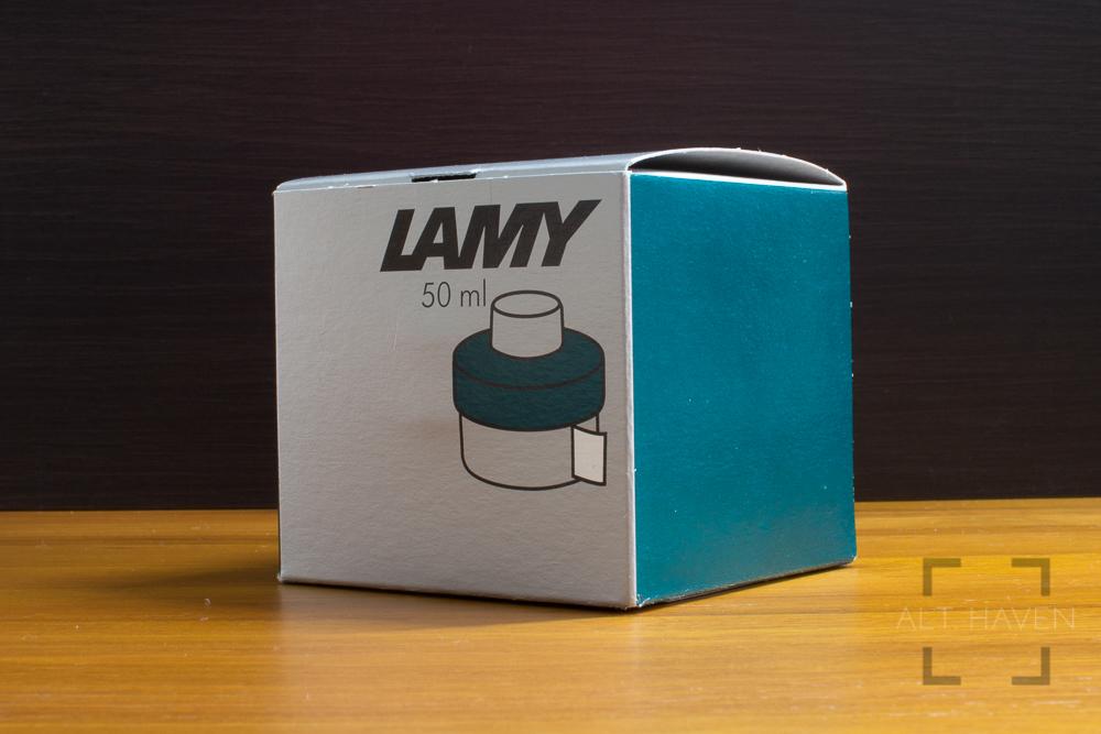 Lamy Petrol.jpg