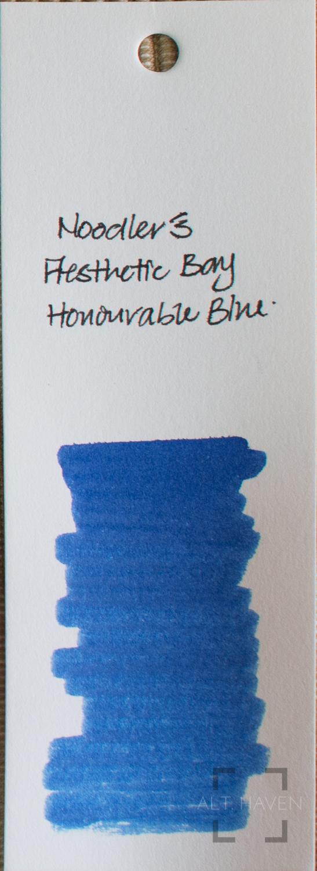 Noodler's Honourable Blue.jpg