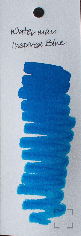 Waterman Inspired Blue.jpg