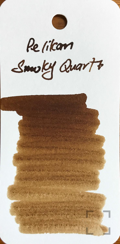 Pelikan Edelstein Smoky Quartz.jpg