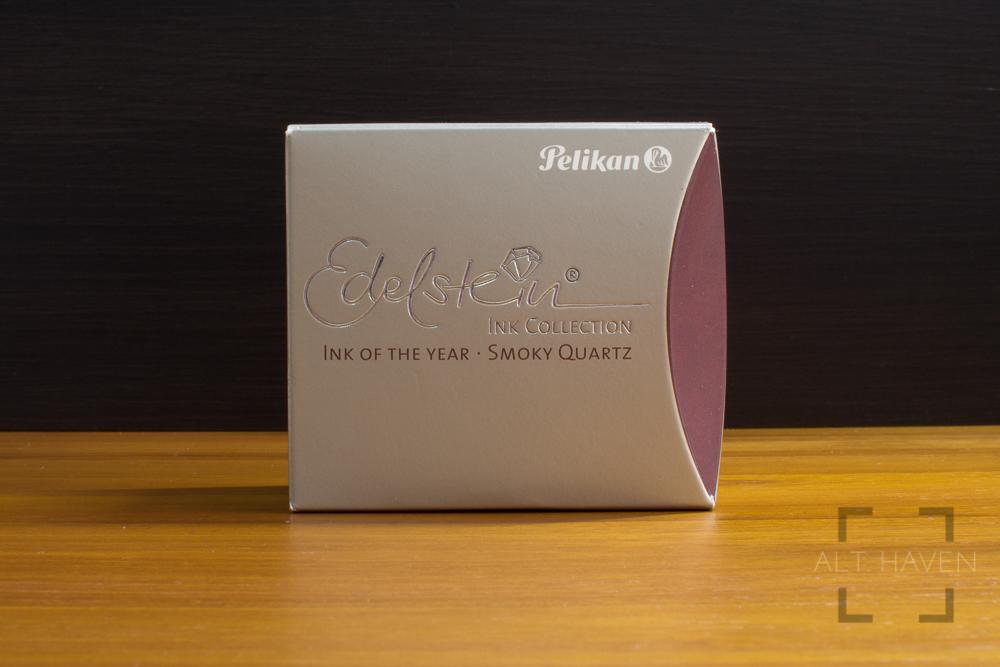 Pelikan Edelstein Smoky Quartz-2.jpg
