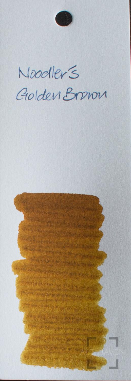 Noodler's Golden Brown.jpg