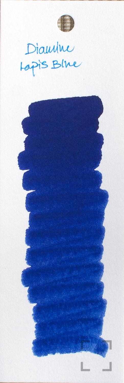 Diamine Lapis Blue.jpg