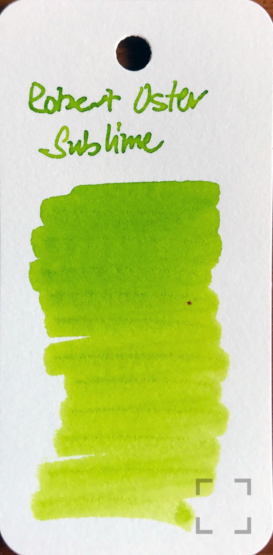 Robert Oster Sublime.jpg