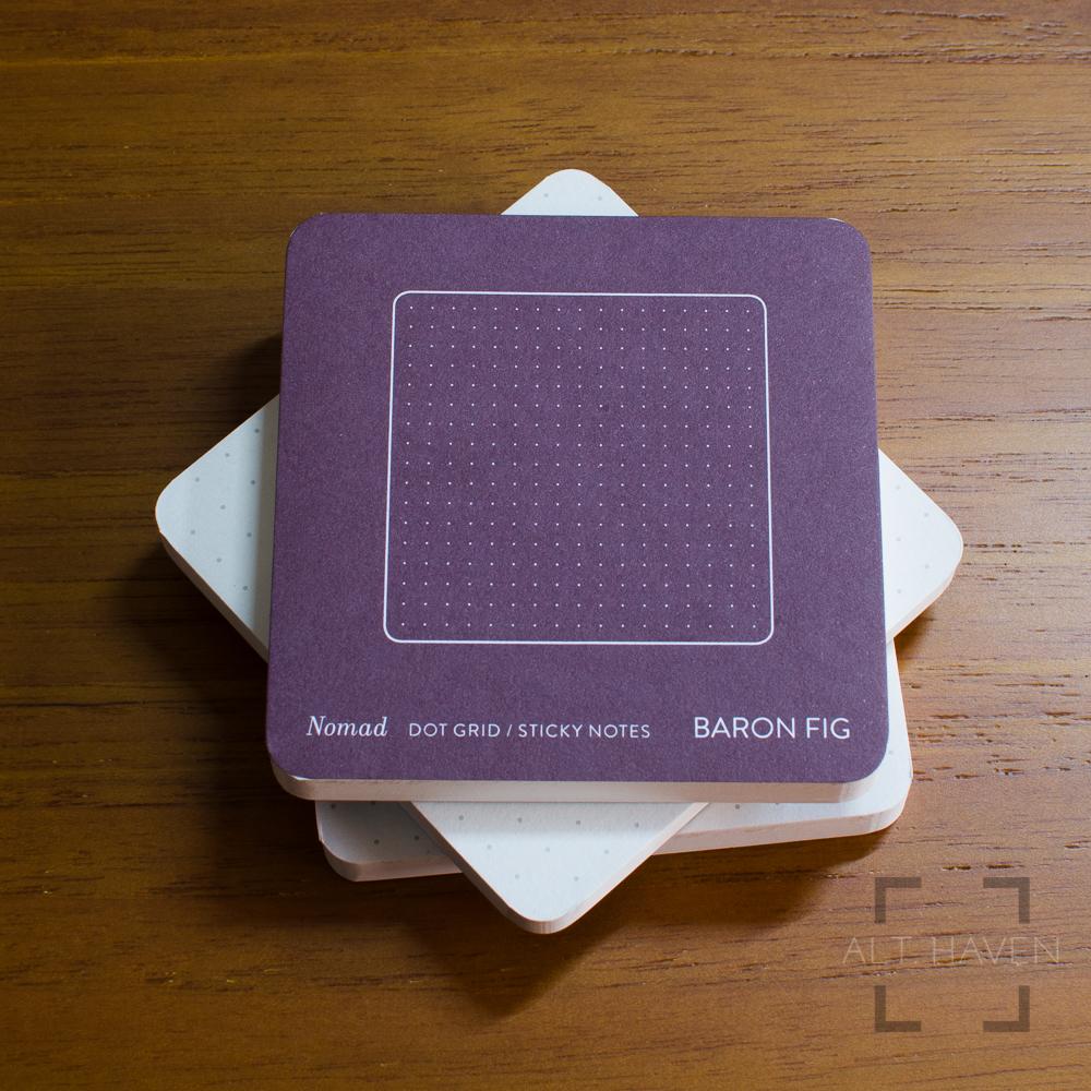 Baron Fig Nomad-6.jpg