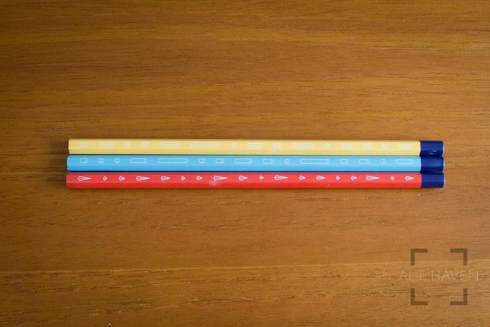 Baron Fig Prismatic Archer Pencil-4.jpg